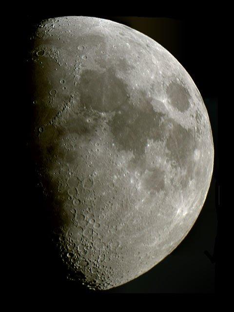 http://www.starlab.ru/upload2/moon2.jpg